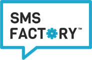 SMS Factory